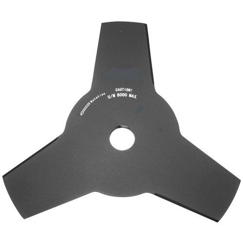 Нож/диск AL-KO 113479