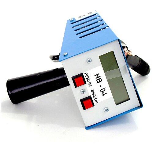 Тестер батарей цифровой ОРИОН НВ-04 автомобильный