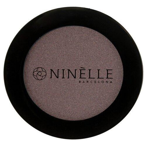 Ninelle Тени для век Secreto 312  - Купить