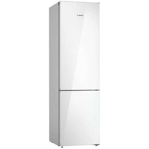 Фото - Холодильник Bosch KGN39LW32R холодильник bosch kgn49sb3ar