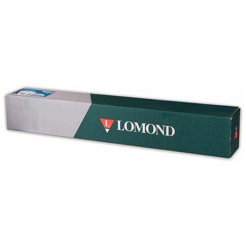 Фото - Бумага Lomond 914 мм XL Premium Super Glossy Photo Paper 1201022 200 г/м² 30 м, белый бумага lomond 914 мм xl premium super glossy photo paper 1201032 190 г м² 30 м белый