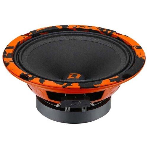 Автомобильная акустика DL Audio Barracuda 165 (цена за пару)
