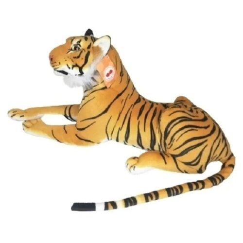 Мягкая игрушка тигр 70 СМ