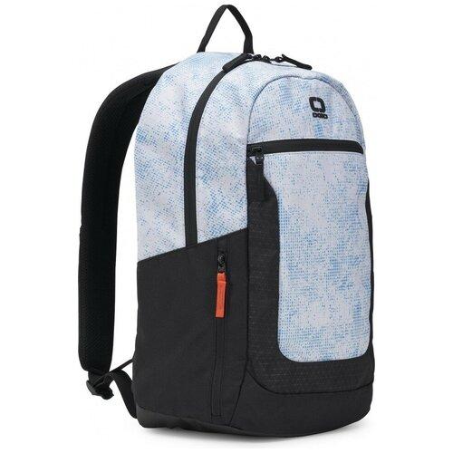 Рюкзак OGIO AERO 20 голубой