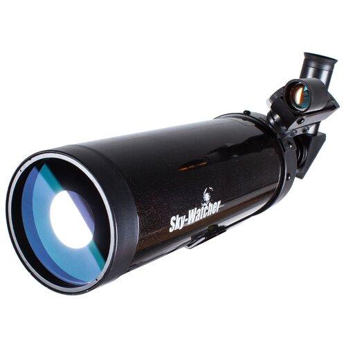 Фото - Оптическая труба Sky-Watcher BK MAK80SP OTA 68564 черный труба оптическая sky watcher bk mak90sp ota
