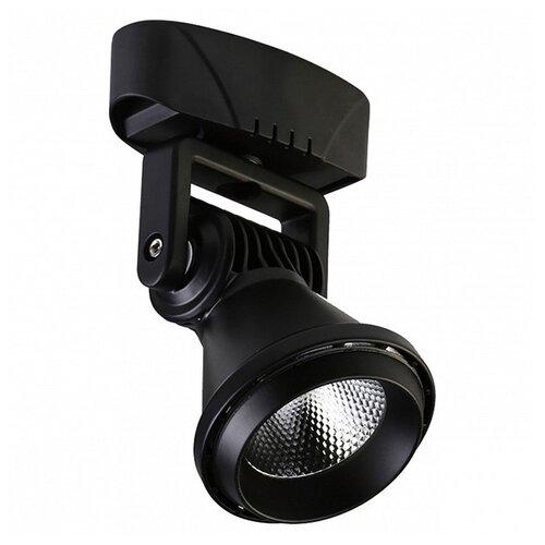 Фото - Настенно-потолочный прожектор Favourite Projector 1766-1U светодиодный спот favourite 1766 1u