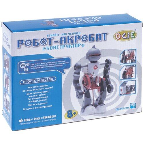 Набор OCIE Робот - акробат 20003254 недорого