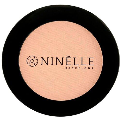 Купить Ninelle Тени для век Secreto 302