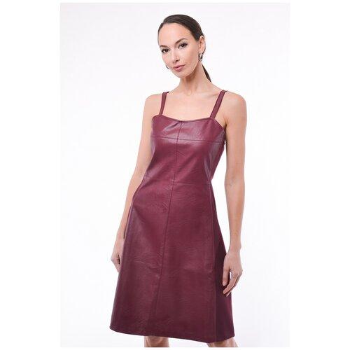 платье befree 1911097509 женское цвет зеленый 17 однотонный р р 48 l 170 Женское платье Тамбовчанка 06204010 р.48