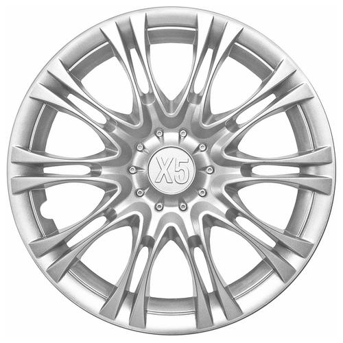 Колпак колеса AUTOPROFI XPS14 R14