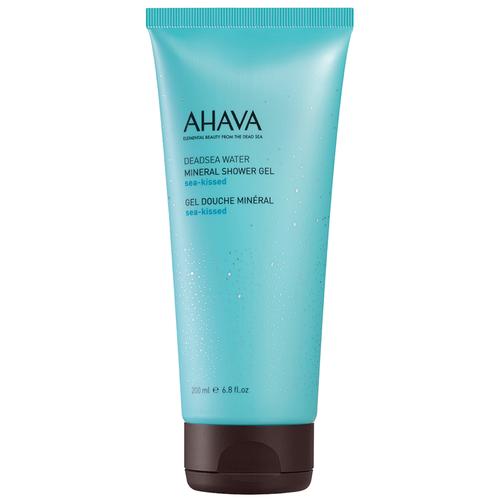 Купить Гель для душа AHAVA Deadsea water Sea-kissed, 200 мл