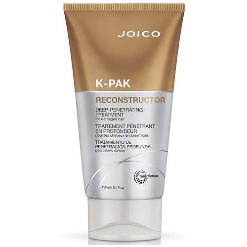 Joico K-Pak Маска-реконструктор для волос, 150 мл