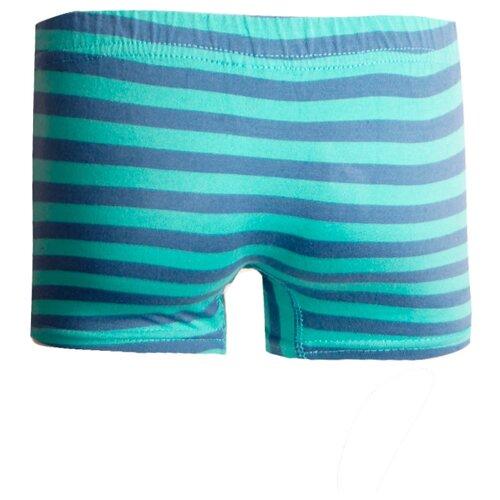 Купить Трусы для мальчиков арт 10817-1, р.30 , N.O.A., Белье и пляжная мода