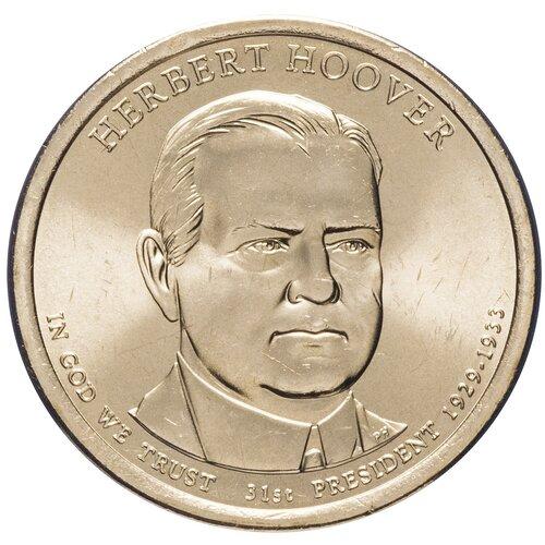Монета Банк США
