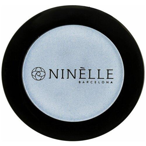 Купить Ninelle Тени для век Secreto 310