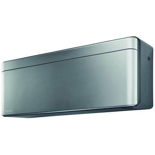Настенная сплит-система Daikin FTXA20B* / RXA20A silver