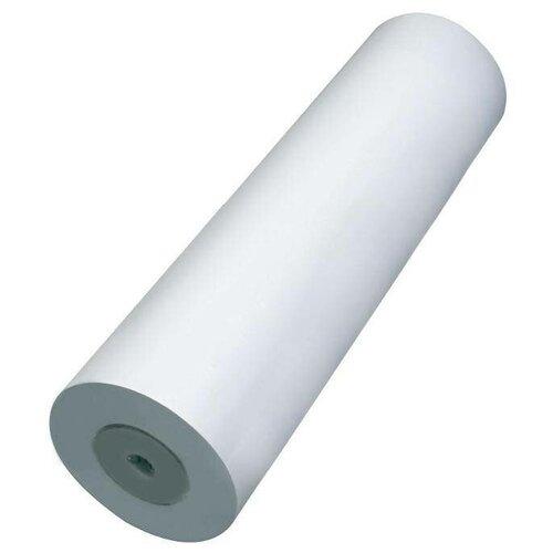Фото - Бумага Lomond 297 мм XL Uncoated Paper for CAD and GIS 1209120 80 г/м² 175 м., белый lomond xl uncoated paper for cad and gis standart 80 г м2 0 594x175 м 76 2 мм 1209138