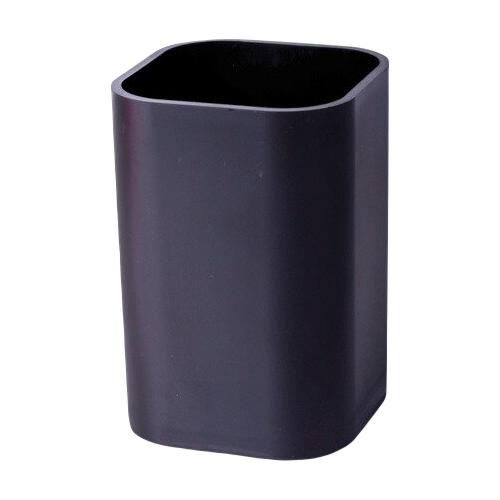 Органайзер Uniplast Стакан, черный