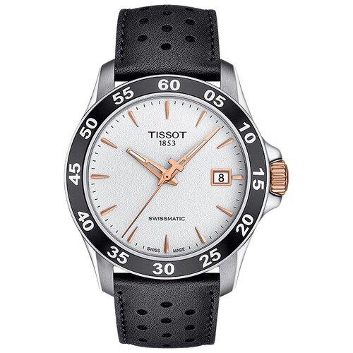 Наручные часы TISSOT T106.407.26.031.00