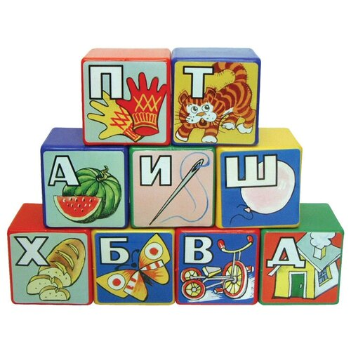 Фото - Кубики Строим вместе счастливое детство Алфавит 5113 кубики строим вместе счастливое детство набор 2 5253
