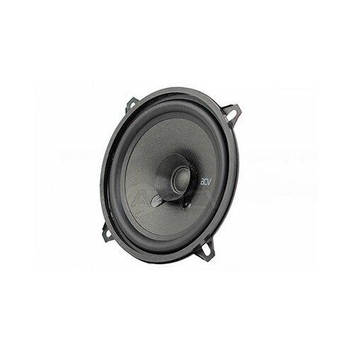 Акустическая система ACV PD-521 (2 шт) акустическая система best balance e65 2 шт