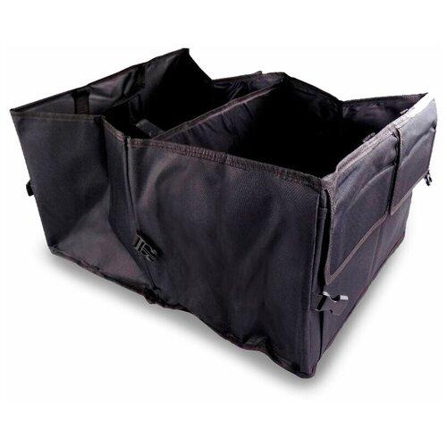 Органайзер в багажник автомобиля, Н29