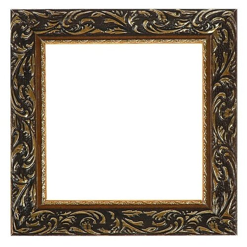 Рама Calligrata Версаль (5266447/4710500) по цене 303