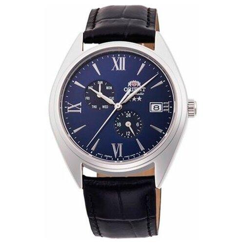 Наручные часы ORIENT AK0507L наручные часы orient at0007n