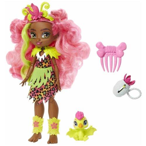 Кукла Cave Club Фернесса, 25 см, GNL85