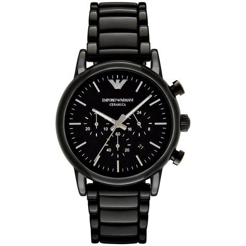 Наручные часы EMPORIO ARMANI Emporio AR1507 наручные часы emporio armani emporio ar0431