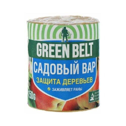 Green Belt Вар садовый, 150 г