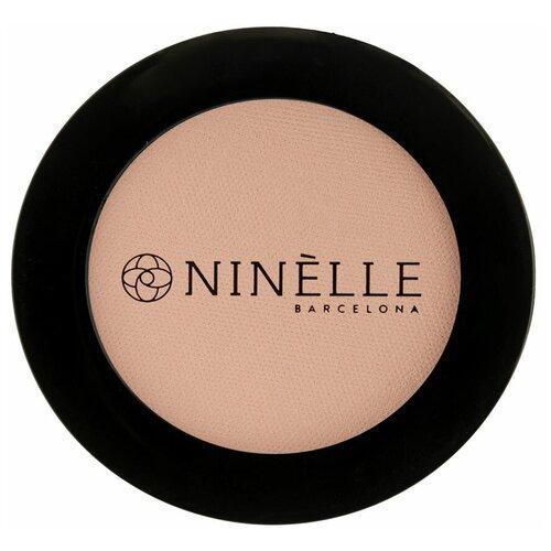 Купить Ninelle Тени для век Secreto 303