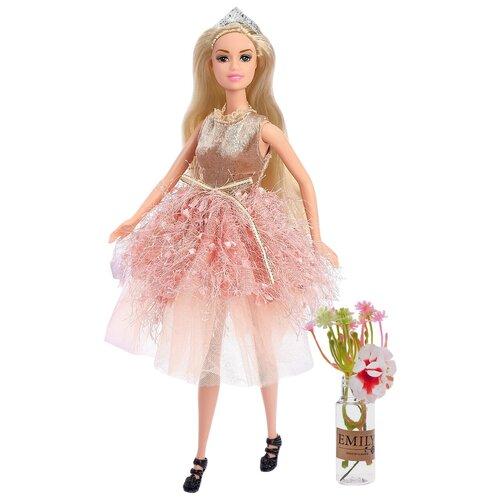 Купить Кукла Happy Valley Кристи Первое свидание, 32 см, 4361009, Куклы и пупсы