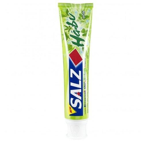 Зубная паста Lion Salz Habu, 90 г