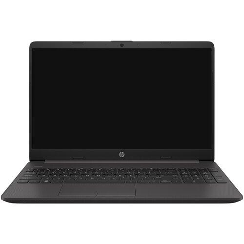 "Ноутбук HP 255 G8 (AMD Athlon 3050U 2300MHz/15.6""/1366x768/4GB/256GB SSD/AMD Radeon Graphics/DOS) 2W1E0EA пепельно-серебристый/темный"