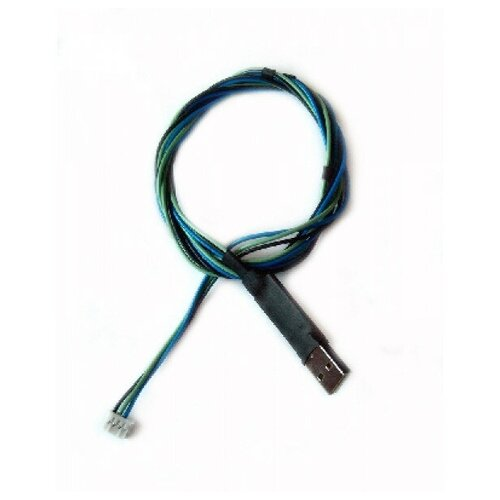 Программатор SOBR USB-510 (для ATE-510)