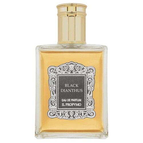 Купить Парфюмерная вода Il Profvmo Black Dianthus, 50 мл