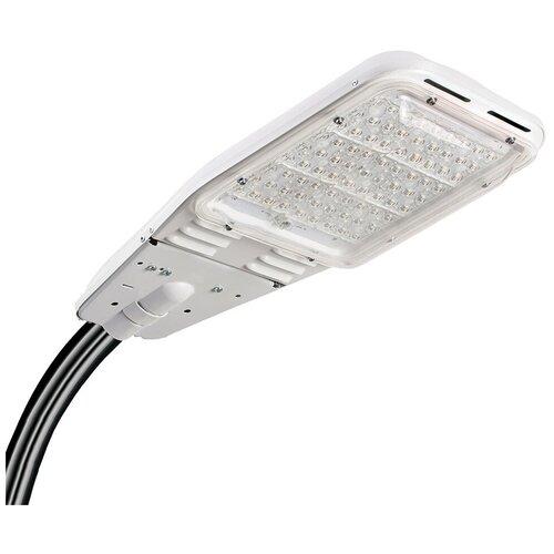 Galad Светильник консольный Победа LED-150-К/К50 (10950)