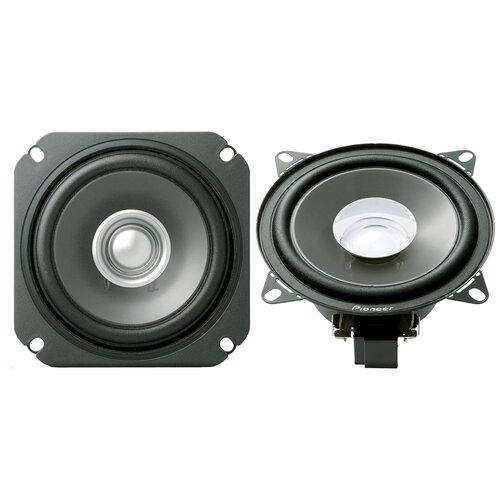 Автомобильная акустика Pioneer TS-1001i