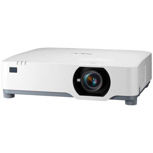 Проектор NEC PE455UL