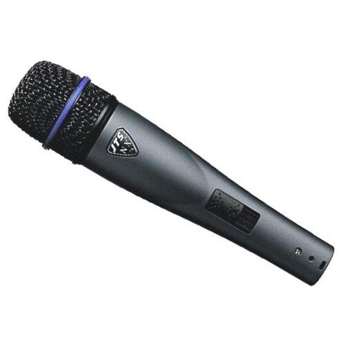 JTS NX-7S Микрофон мультифункциональный
