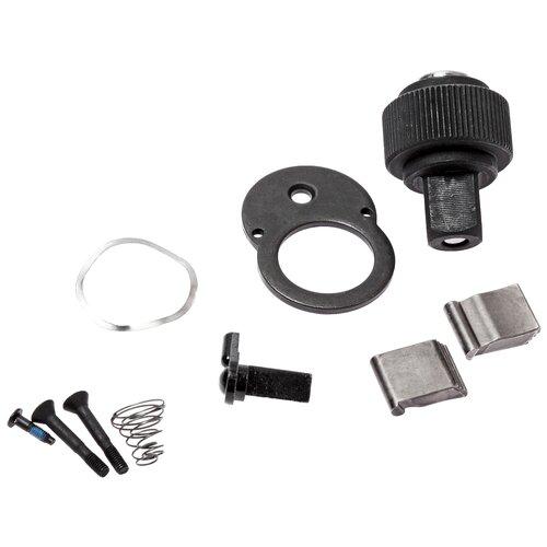 ремкомплект jtc 29 jtc 5303 29 подшипник для пневмогайковерта Ремкомплект для трещотки JTC-5024. JTC-5024P