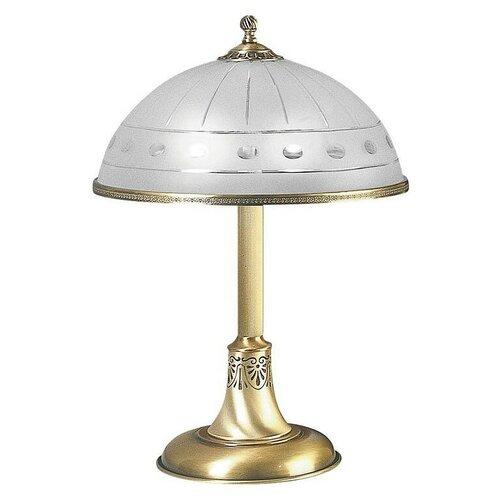 Настольная лампа Reccagni Angelo P 1830, 120 Вт