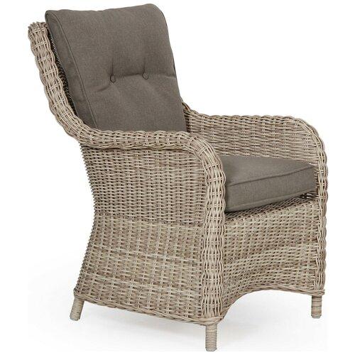Кресло Brafab Modesto 5521-53-23 бежевый