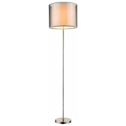 Торшер Globo Lighting Theo 15190S 60 Вт торшер globo lighting barca
