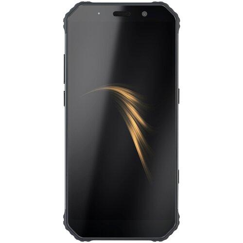 Смартфон AGM A9 4/64GB черный
