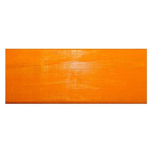 Фото - Спиртовые чернила Сталкер, Винчестер (темно-желтый цвет) 15 мл, Чип-Арт спиртовые чернила сталкер болейн синий цвет 15 мл чип арт