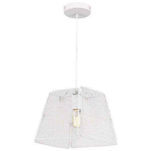 Фото - Светильник Lussole Lgo Bossier LSP-8274, E27, 40 Вт светильник lussole tanaina lsp 8034 e27 40 вт