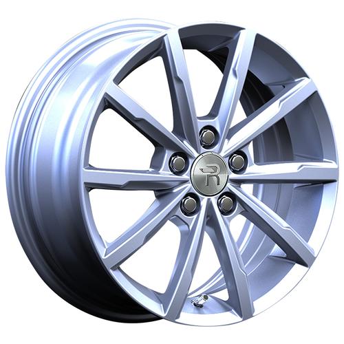 Фото - Колесный диск Replay VV224 6х15/5х100 D57.1 ET40, S колесный диск replay rn188 6 5х17 5х114 3 d66 1 et40 s