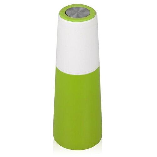 Классический термос Oasis Steddy, 0.35 л зеленое яблоко
